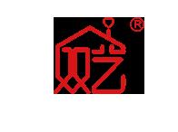 双艺家居-美好生活创造者|抽屉式收纳箱|布艺家居|桌面收纳|日用百货生产批发加工定制