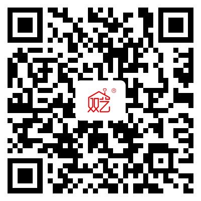 Shuangyi Life Home