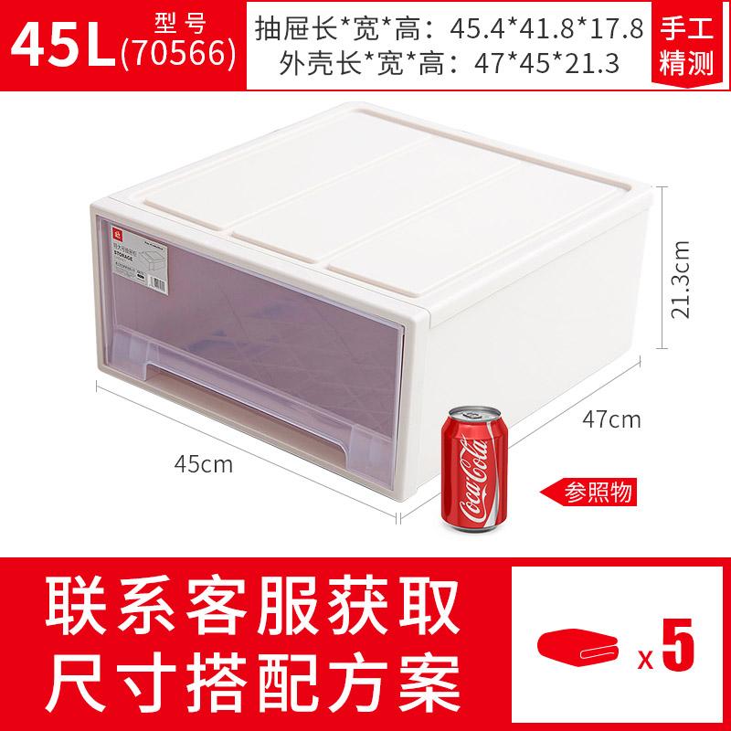 https://www.shuangyijj.cn/uploadfile/thumb/1a0a283bfe7c549dee6c638a05200e32/0-0-0-0.jpg