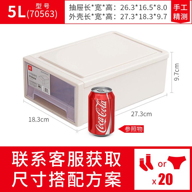 https://www.shuangyijj.cn/uploadfile/thumb/26f5bd4aa64fdadf96152ca6e6408068/0-0-0-0.jpg