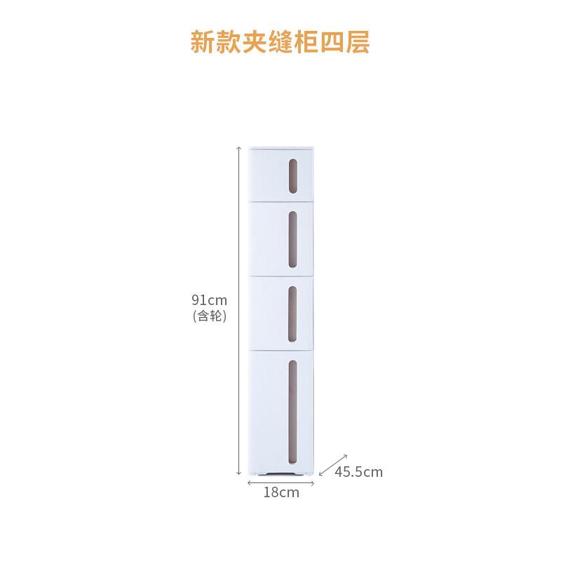 https://www.shuangyijj.cn/uploadfile/thumb/362387494f6be6613daea643a7706a42/0-0-0-0.jpg