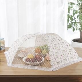 30502伞形食物罩