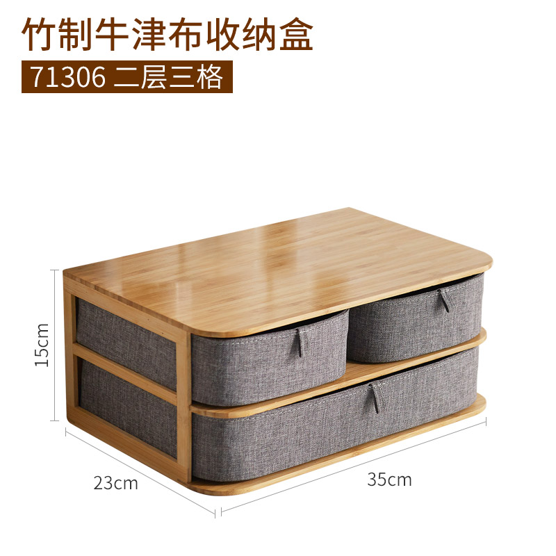 https://www.shuangyijj.cn/uploadfile/thumb/7884a9652e94555c70f96b6be63be216/0-0-0-0.jpg