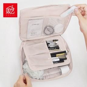 70975 化妆包