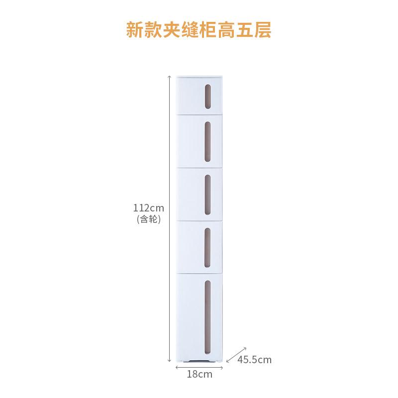 https://www.shuangyijj.cn/uploadfile/thumb/7aee26c309def8c5a2a076eb250b8f36/0-0-0-0.jpg