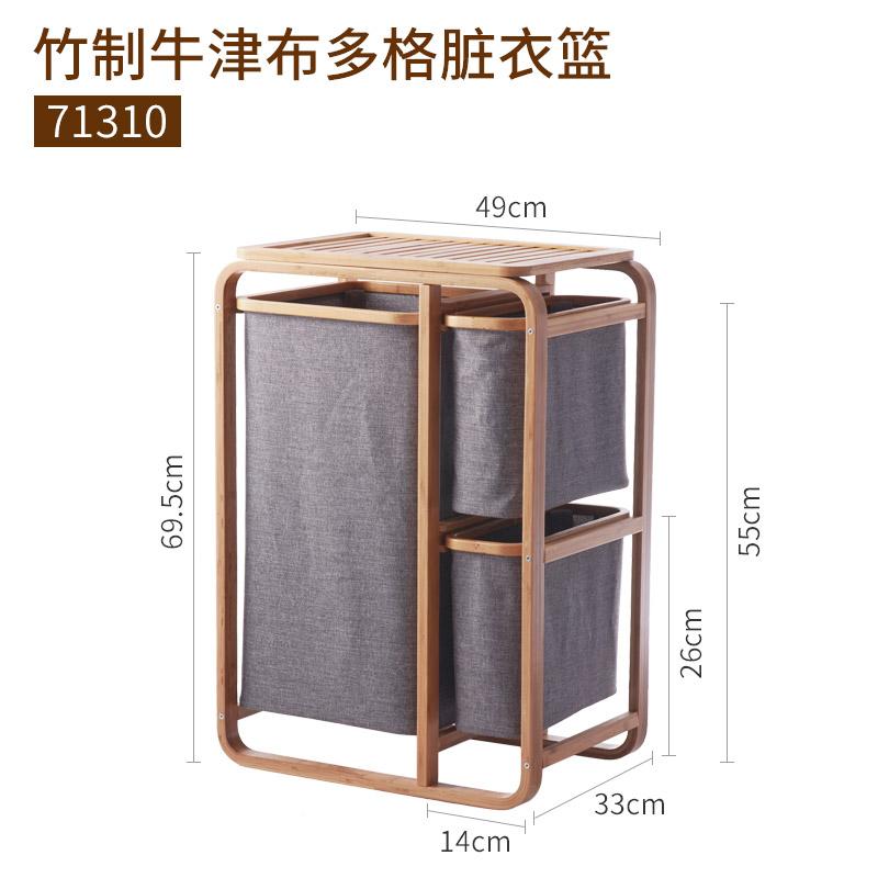 https://www.shuangyijj.cn/uploadfile/thumb/9824f9c1543628a85bb51d2dd6fcf8a3/0-0-0-0.jpg