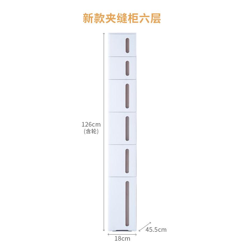https://www.shuangyijj.cn/uploadfile/thumb/ad47a008a2f806aa6eb1b53852cd8b37/0-0-0-0.jpg