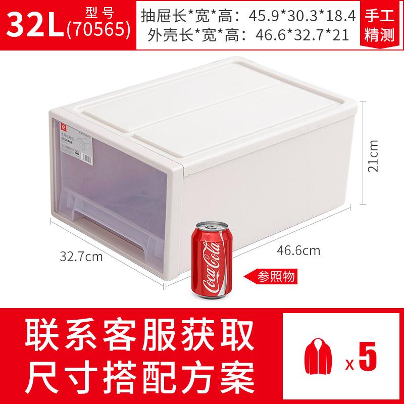 https://www.shuangyijj.cn/uploadfile/thumb/c3535febaff29fcb7c0d20cbe94391c7/0-0-0-0.jpg