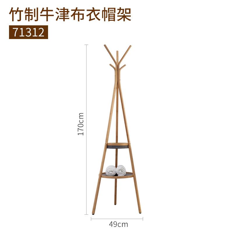https://www.shuangyijj.cn/uploadfile/thumb/dbd22ba3bd0df8f385bdac3e9f8be207/0-0-0-0.jpg