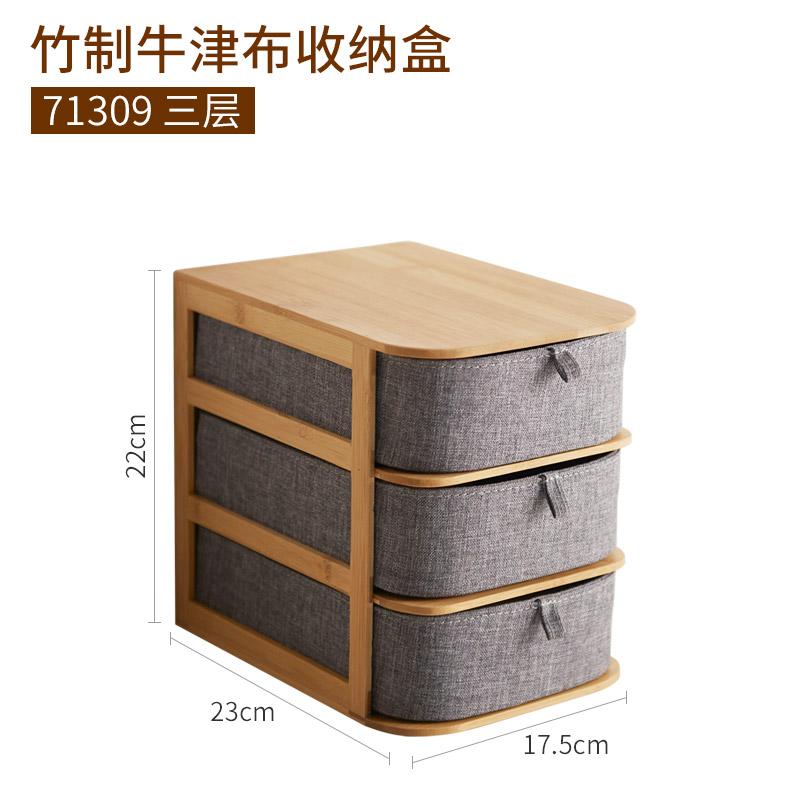https://www.shuangyijj.cn/uploadfile/thumb/e71e5cd119bbc5797164fb0cd7fd94a4/0-0-0-0.jpg
