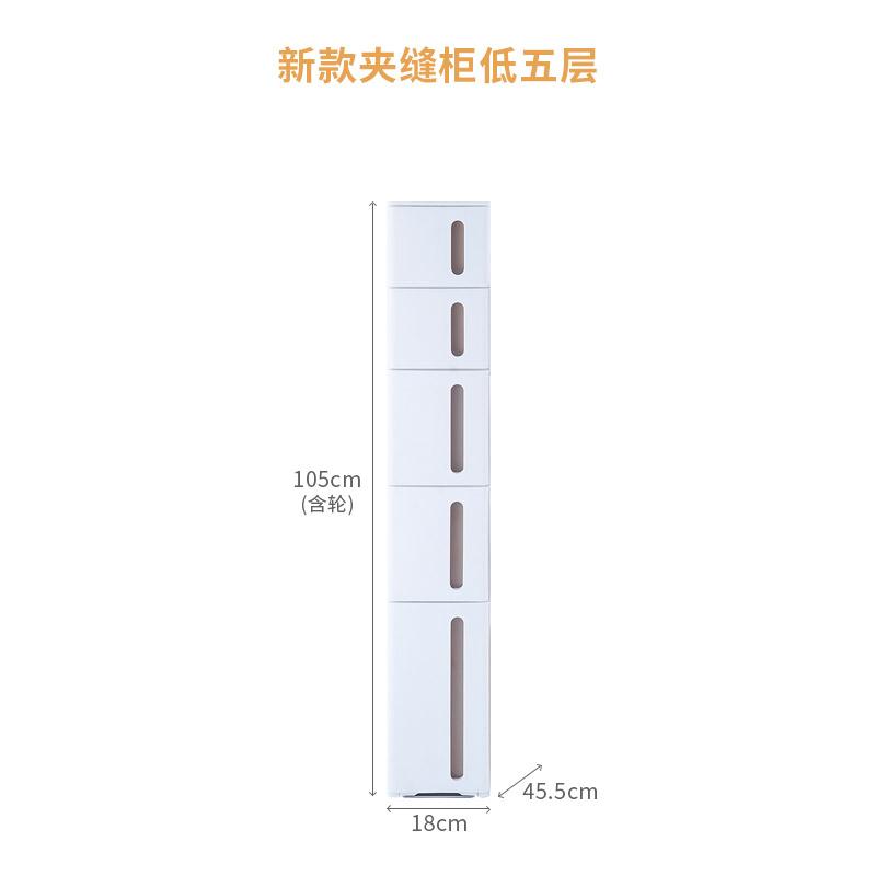 https://www.shuangyijj.cn/uploadfile/thumb/fa2e8c4385712f9a1d24c363a2cbe5b8/0-0-0-0.jpg